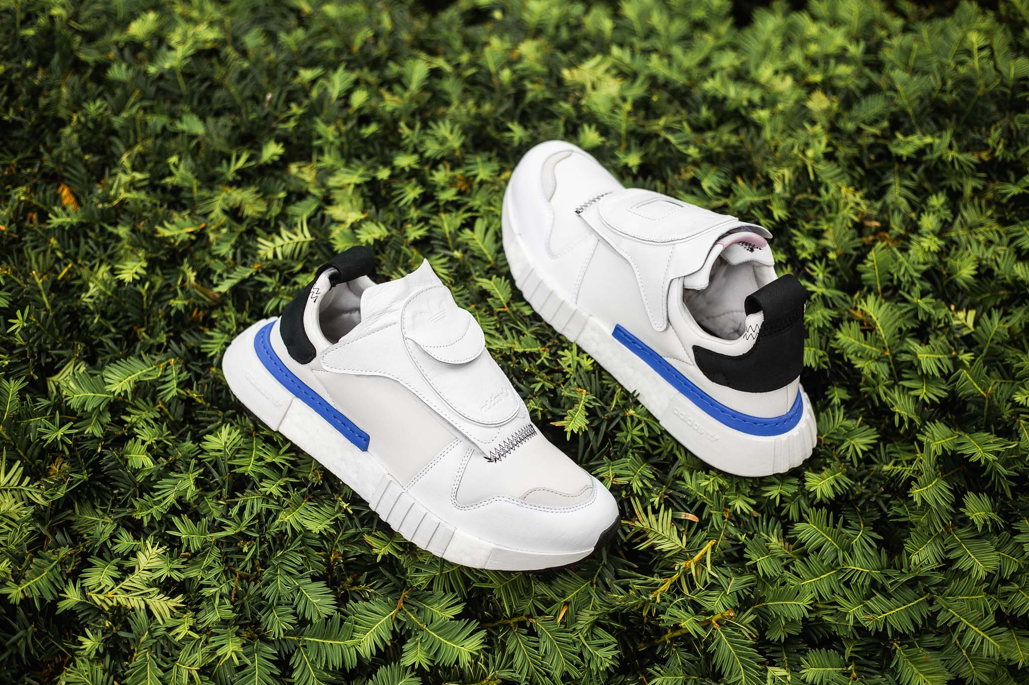 adidas Originals Future Pacer 07.14.18