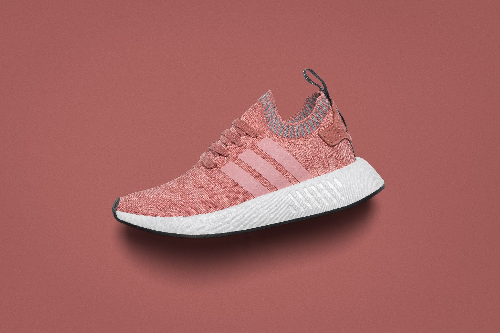The Women s NMD R2 PK