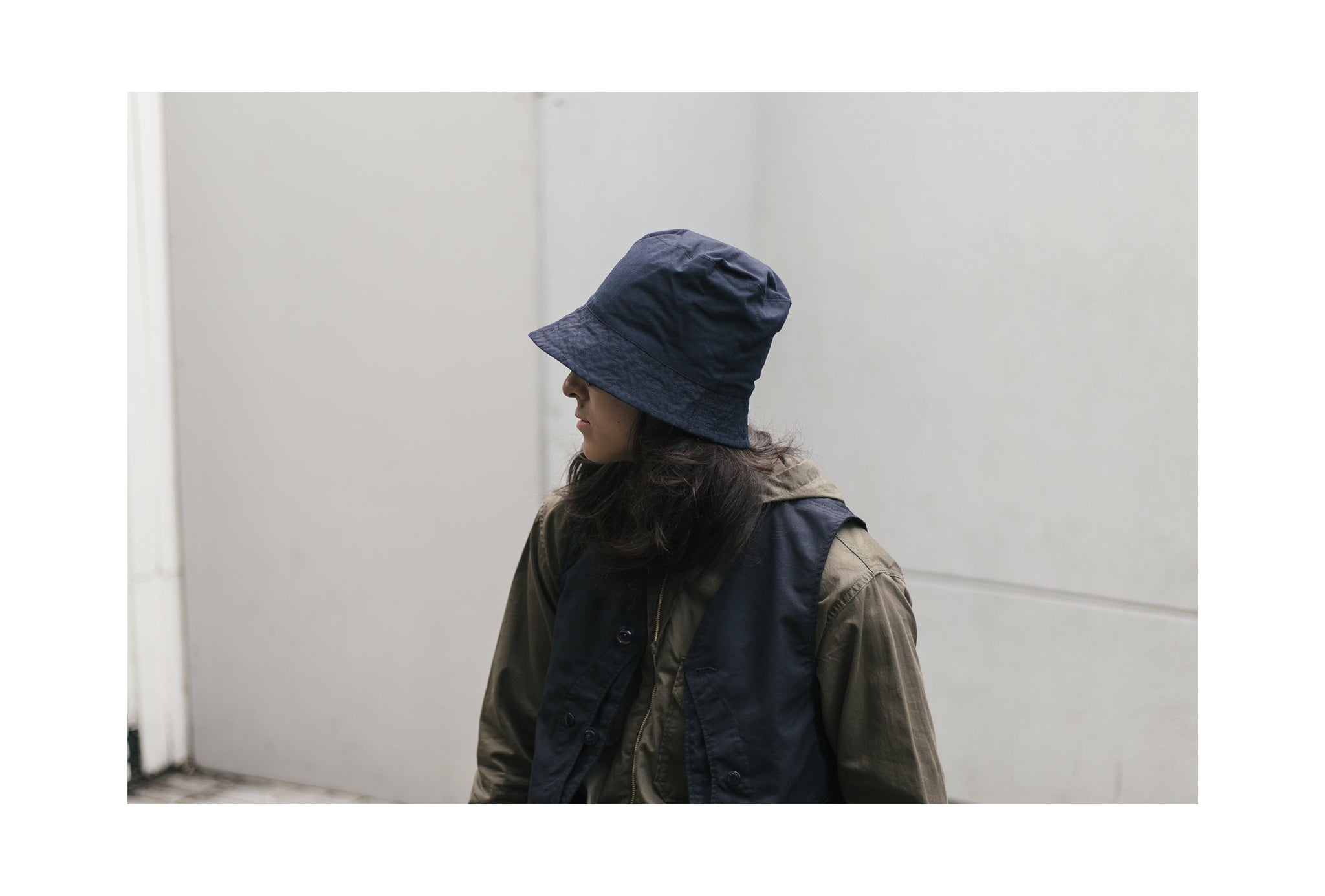 Introducing Engineered Garments FW16 – Capsule Online de77cb68d916