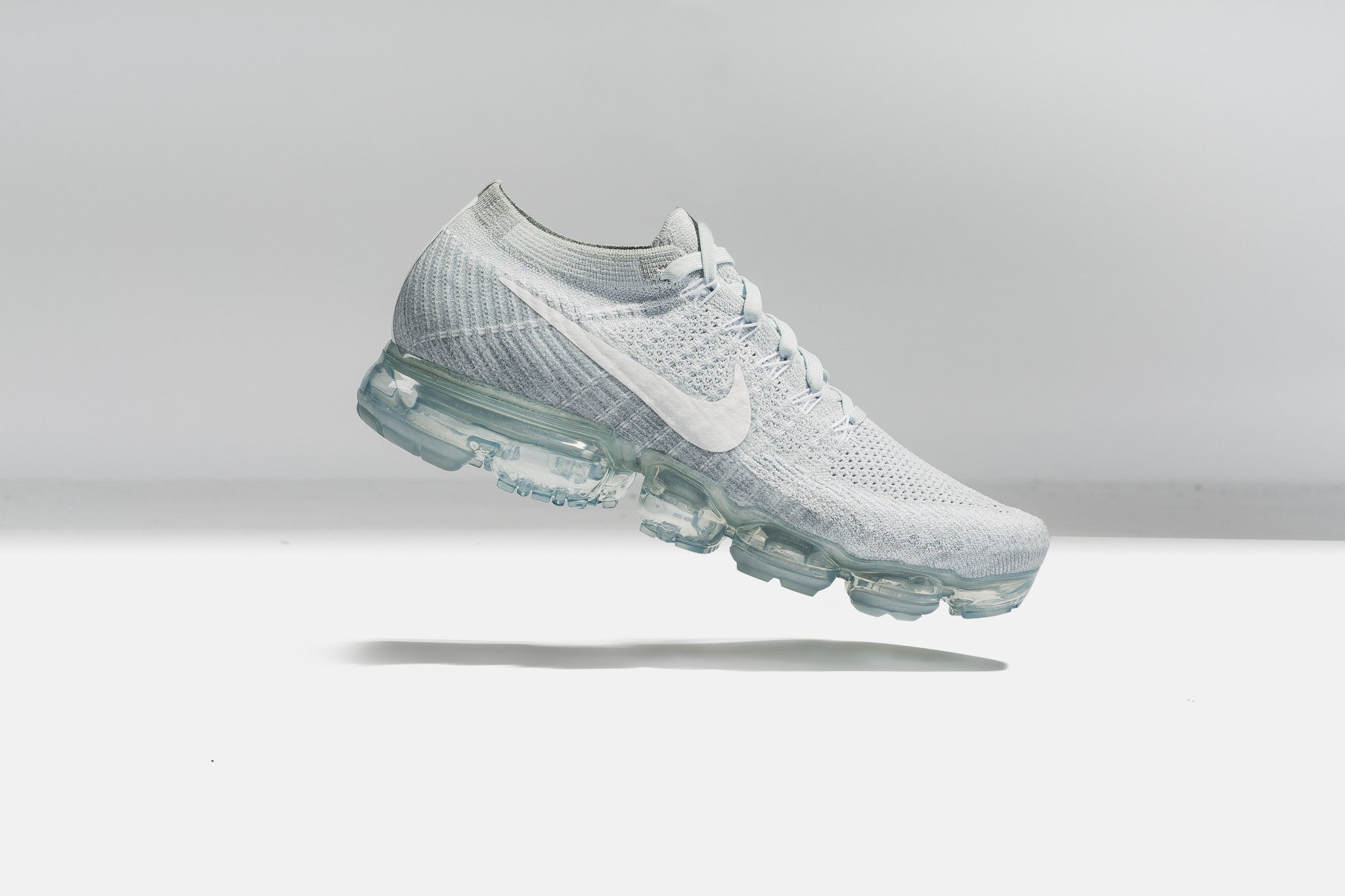 new products 26768 09551 Buy Cheap Nike Air Vapormax Running Shoes Sale Online 2017