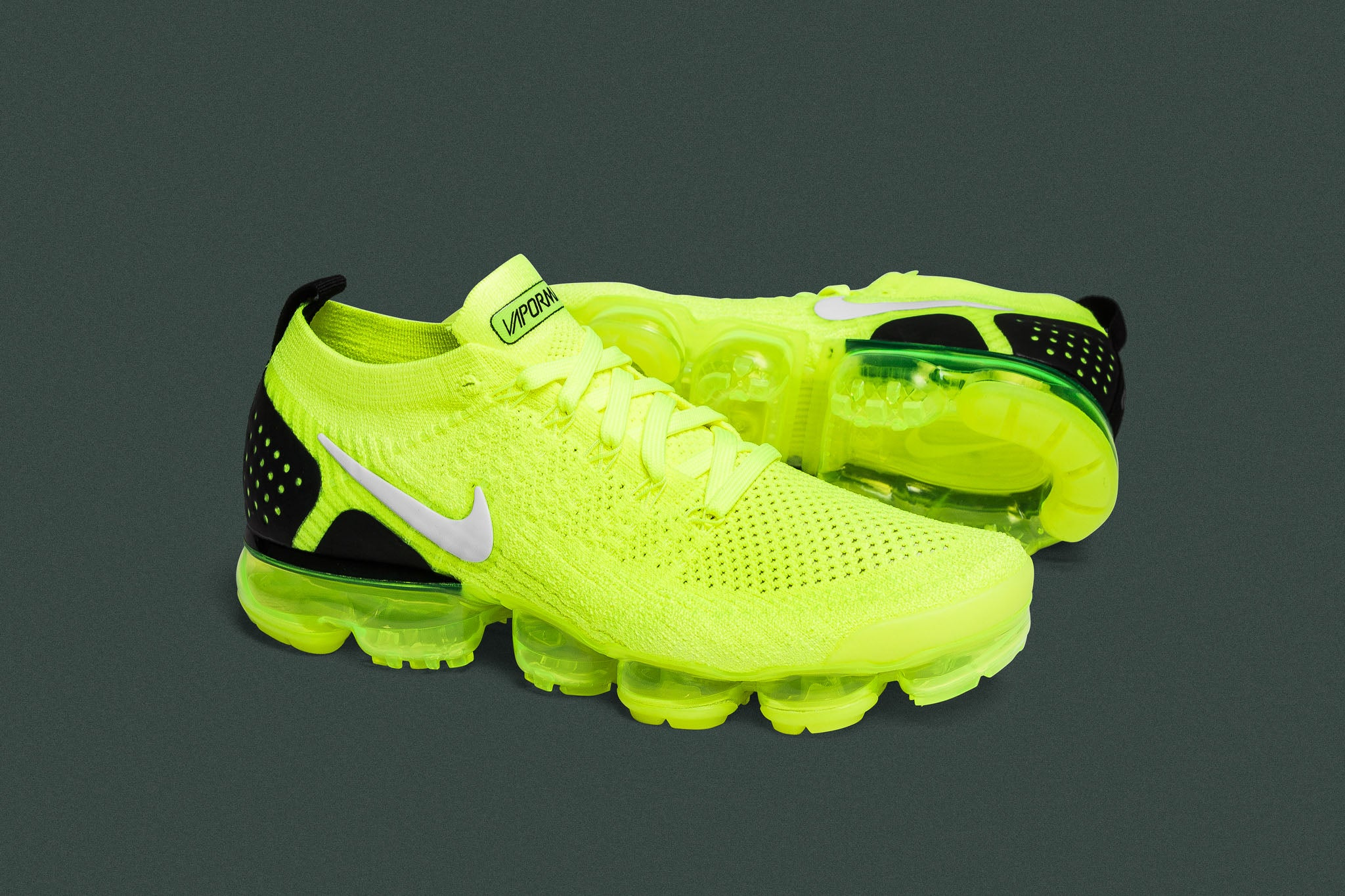 buy popular 8bdf7 4d581 Nike Air Vapormax 2