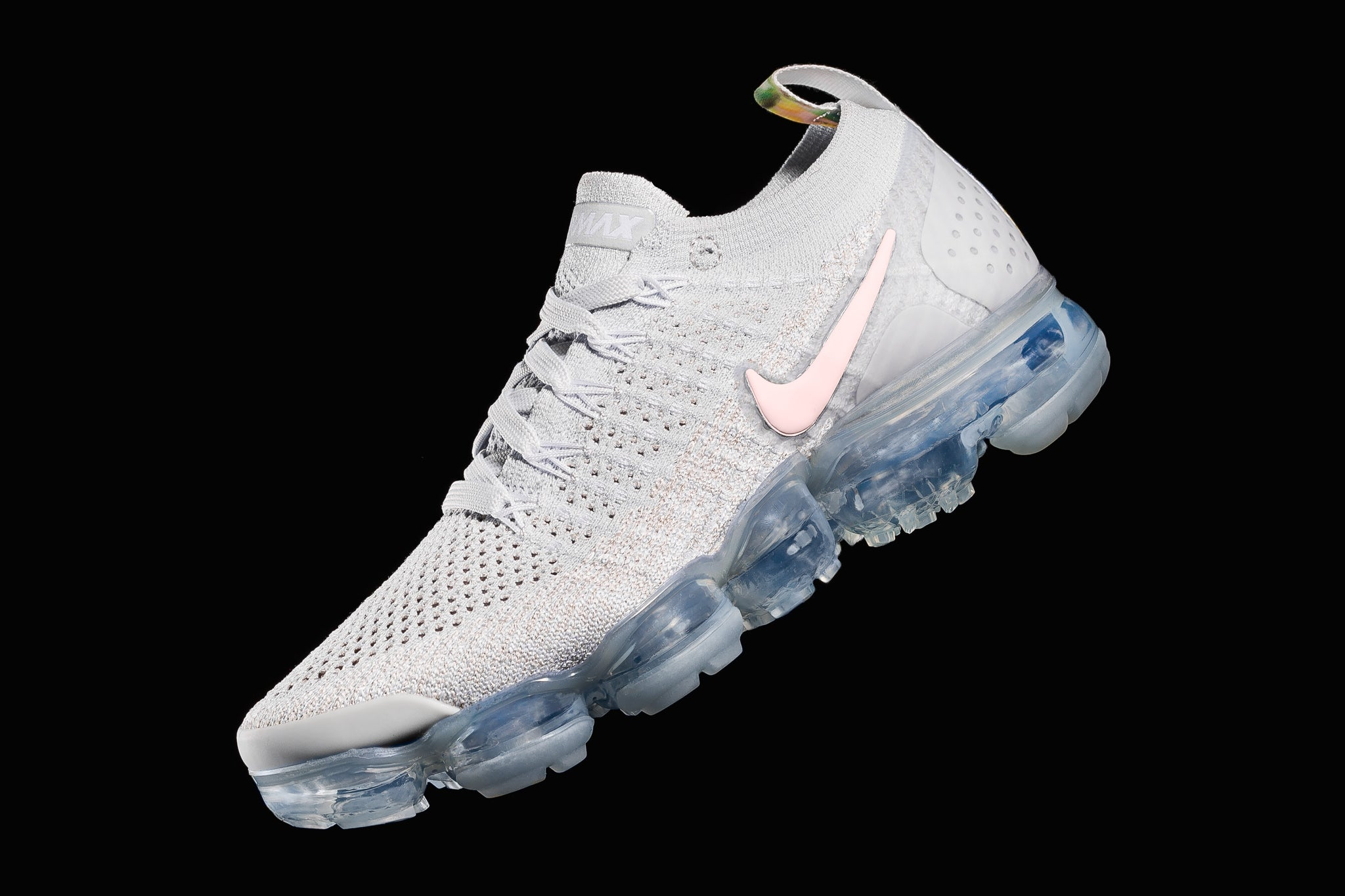 Women's Air Vapormax Flyknit 2