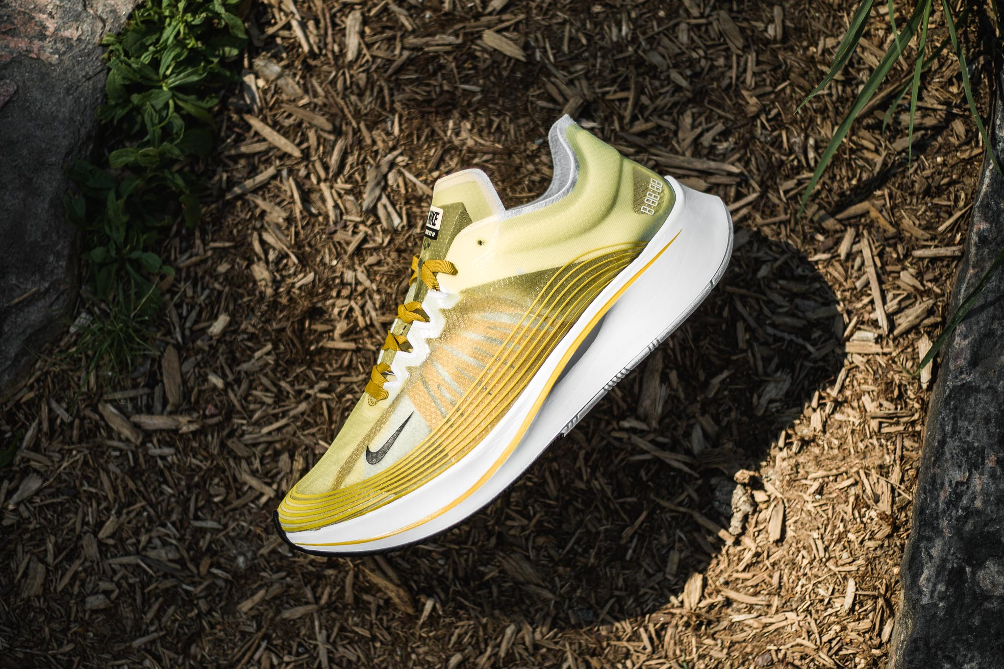 83017d430d9c The Nike Zoom Fly SP