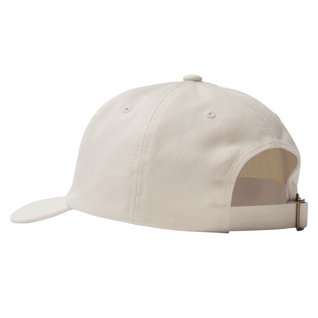 Stock Low Pro Cap 131982 Natural
