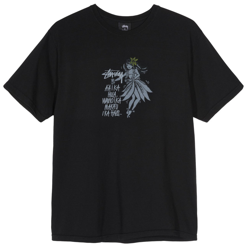 Dare To Dance Tee 1904487 Black