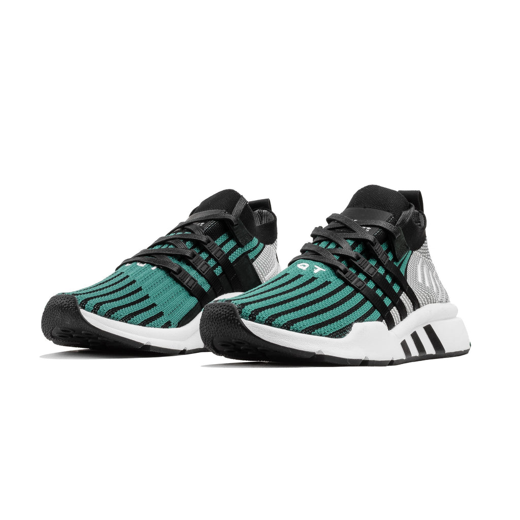 EQT Support Mid Adv CQ2998 Green