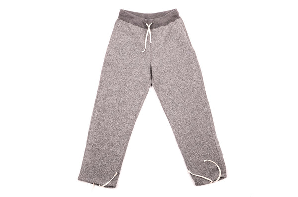 Capsule Plus Sweatpant Grey