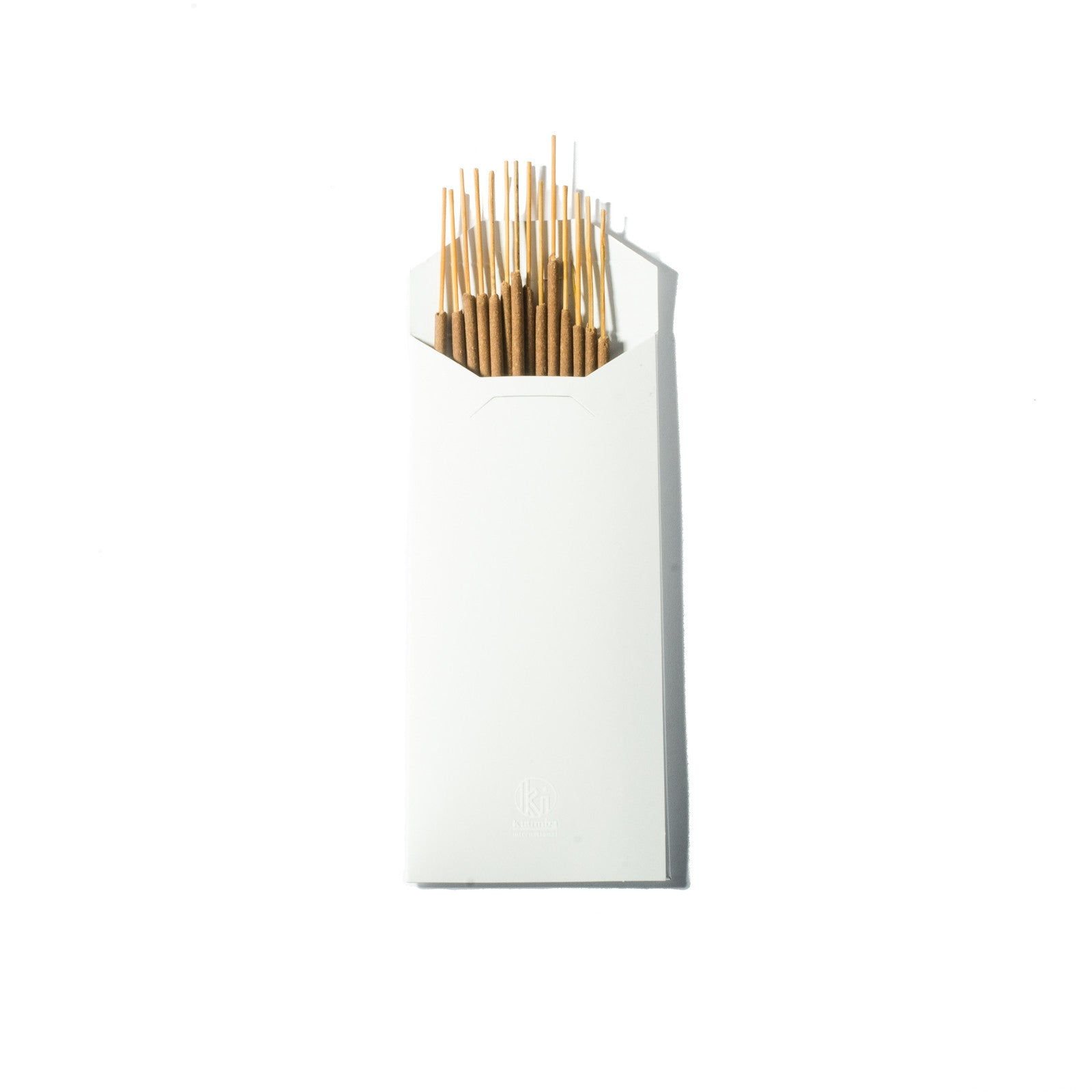 x Capsule Mini Incense