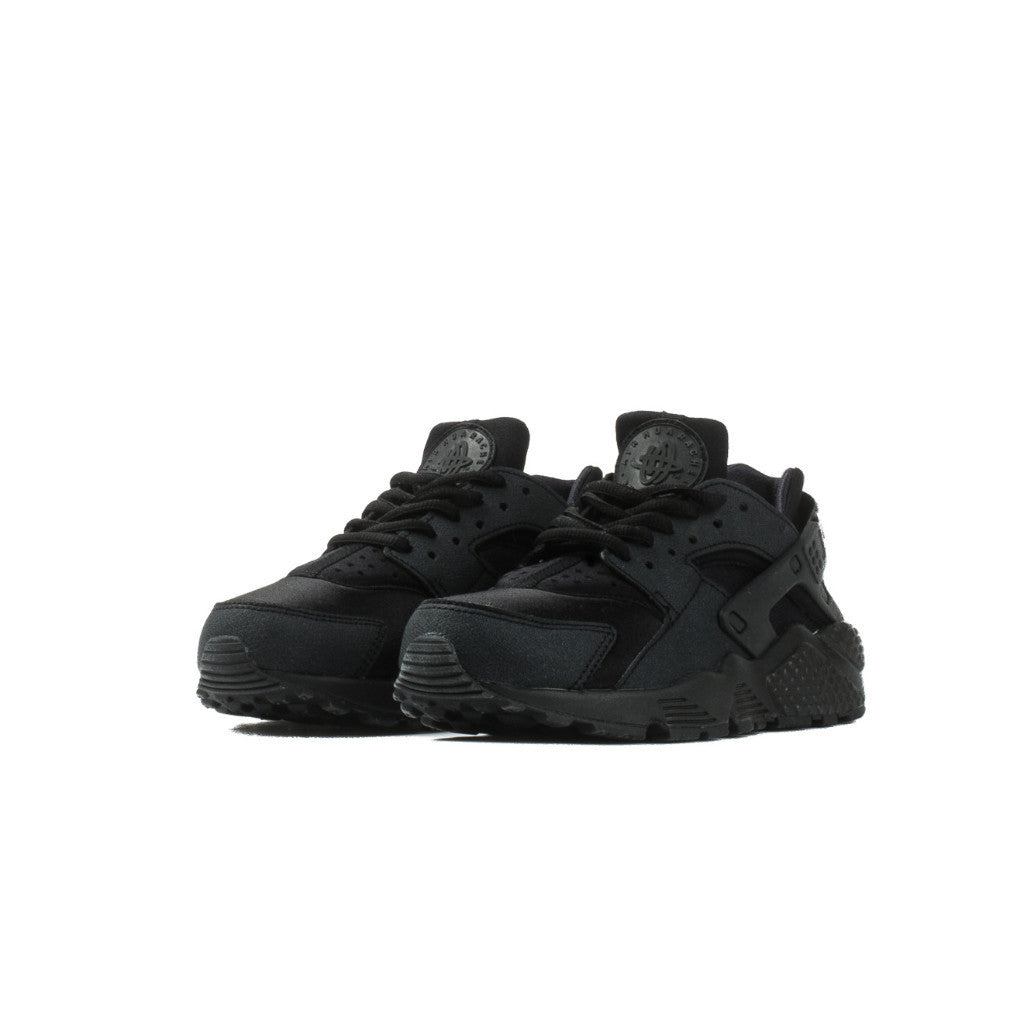 W Air Huarache Run 634835-009