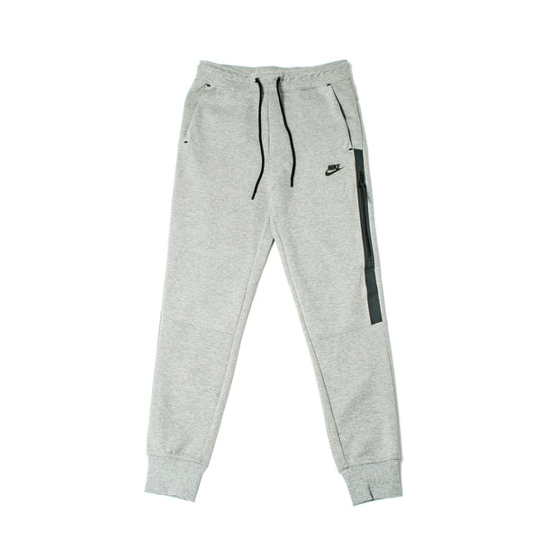 Wmns Tech Fleece Pant 683800-091 Grey
