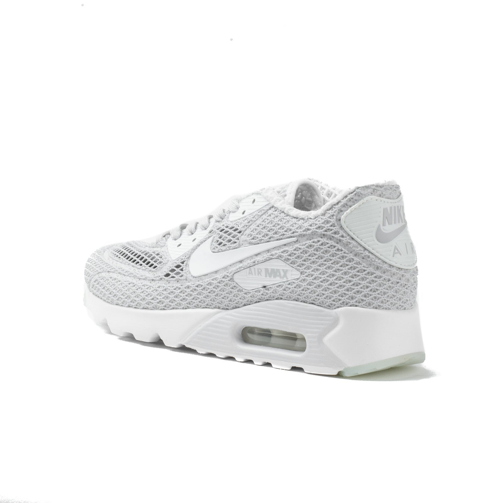 Air Max 90 Ultra BR Plus QS 810170-001