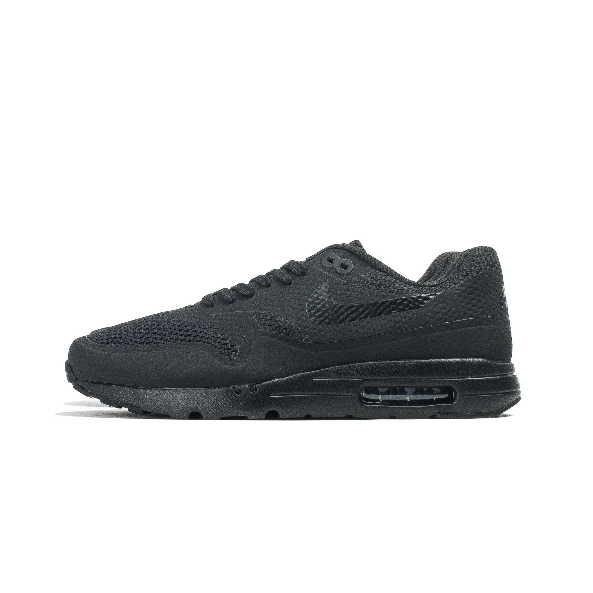 Air Max 1 Ultra 819476-001 Black