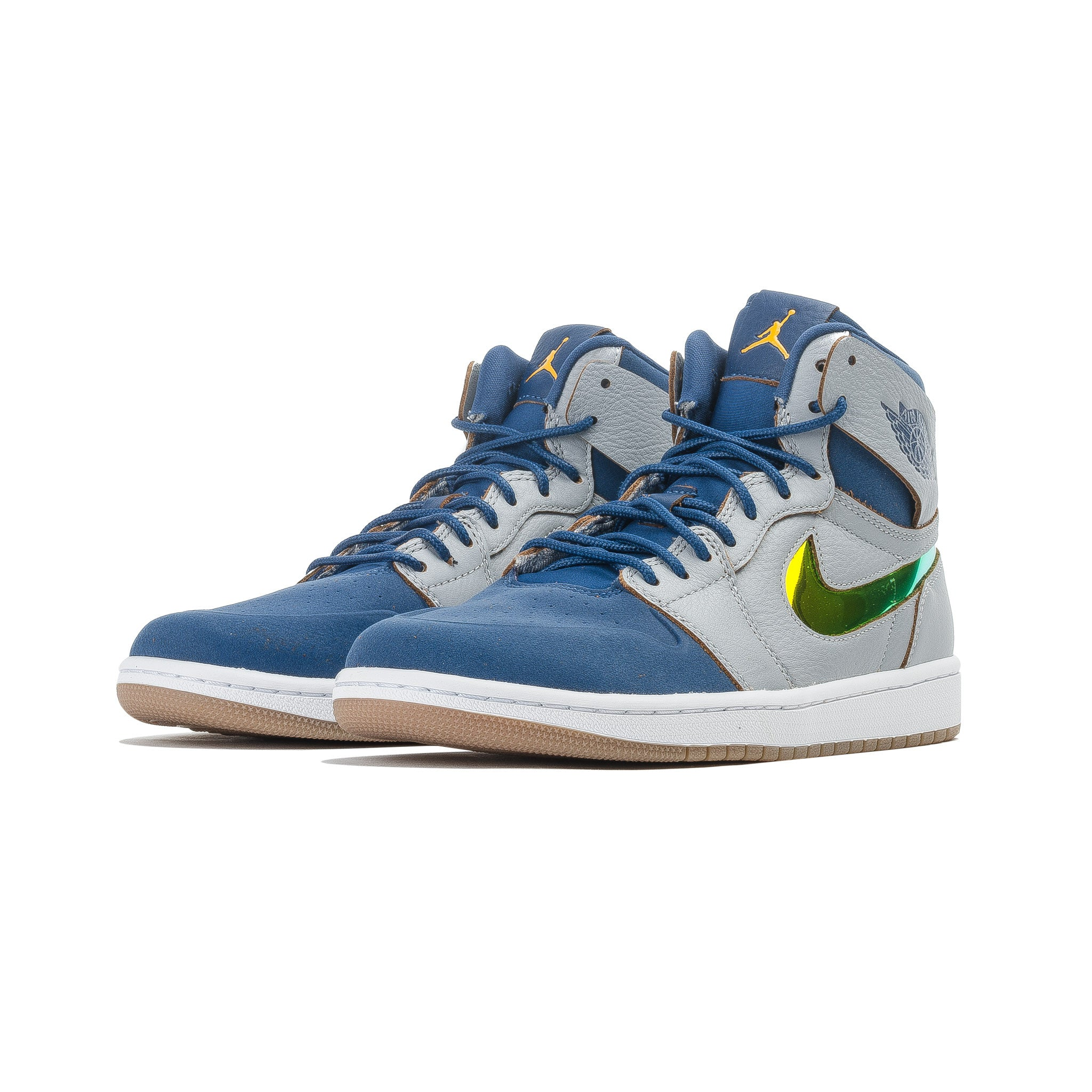 Air Jordan 1 Retro Hi Nouv 819176-009