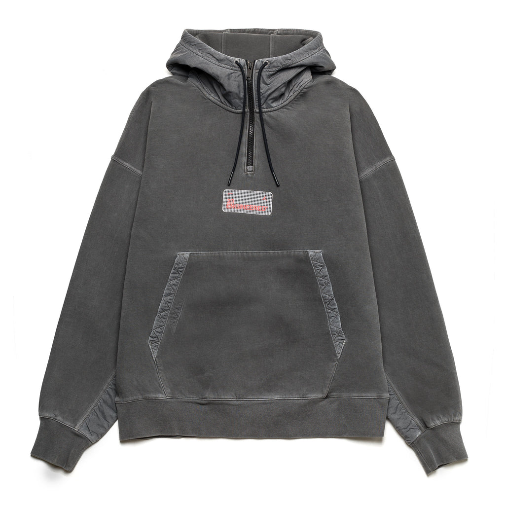 Jordan 23 Engineered Hoodie CK9036-010 Charcoal