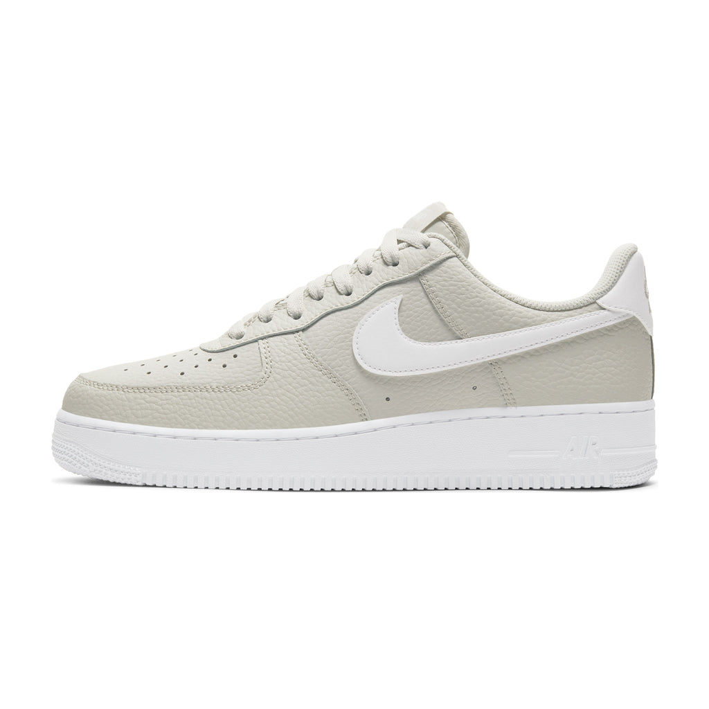 Air Force 1 CT2302-001 Light Bone