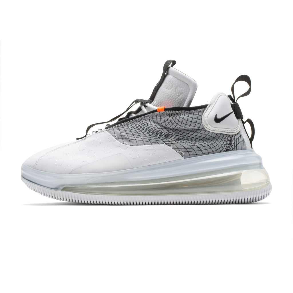 Air Max 720 Waves BQ4430-100 White