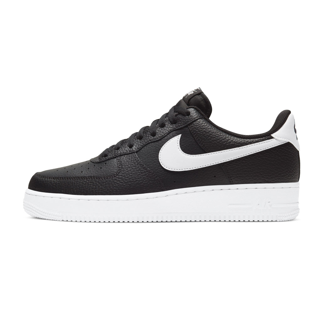 Air Force 1 CT2302-002 Black/White