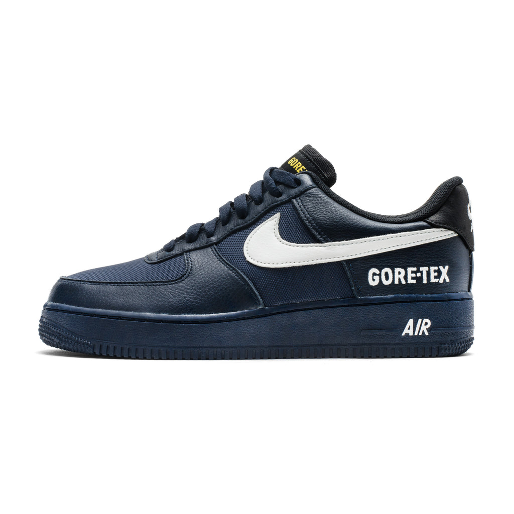Air Force 1 GTX CK2630-400 Obsidian