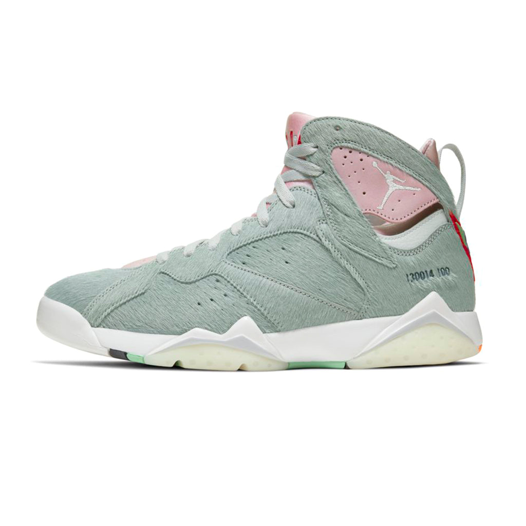 Air Jordan 7 Retro SE Hare 2.0 CT8528-002