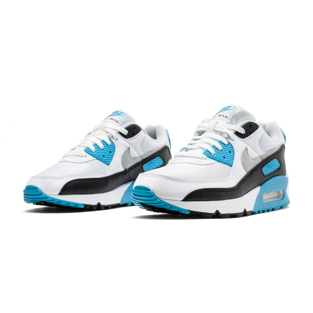 Air Max III CJ6779-100 Laser Blue