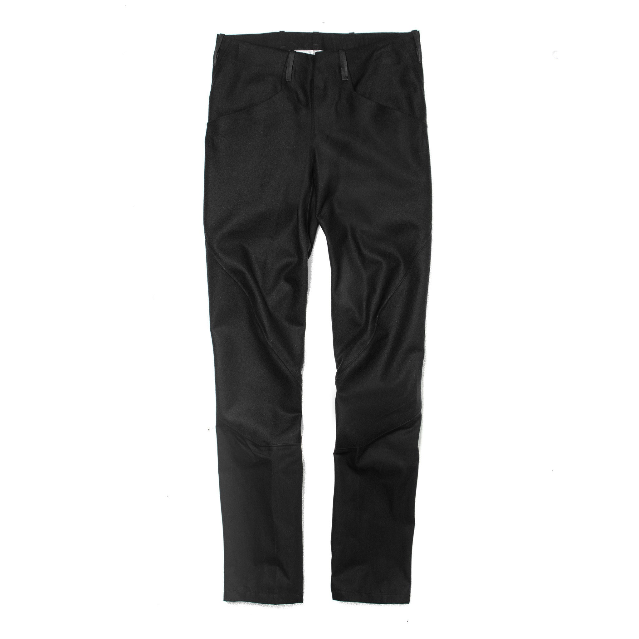 Anode Pant 16598