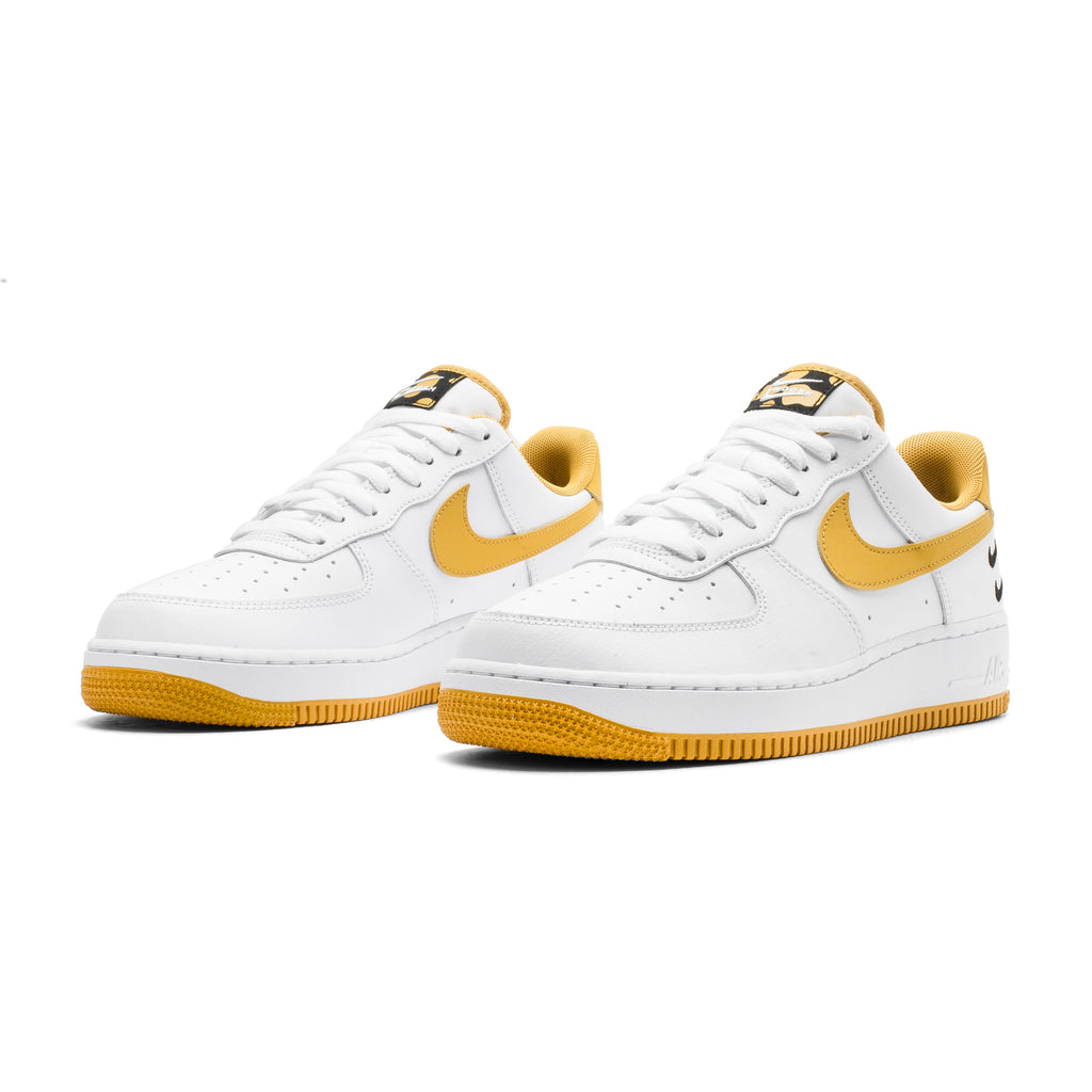 Air Force 1 07 CT2300-100 White