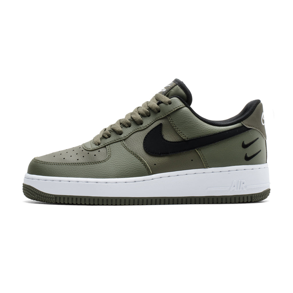 Air Force 1 07 CT2300-300 Twilight