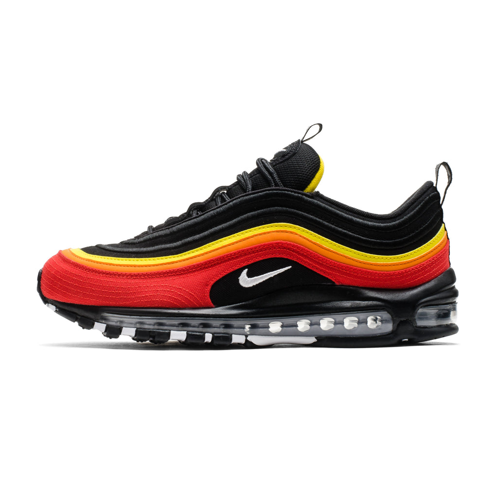 Air Max 97 QS CT4525-001 Black
