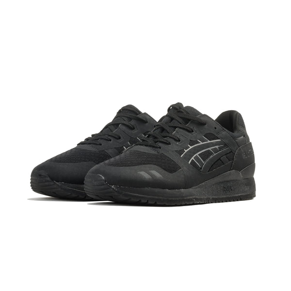 products/Asics-1.jpg