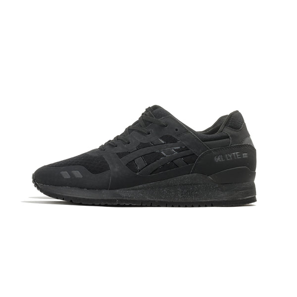 Gel Lyte III Ns H618N-9090