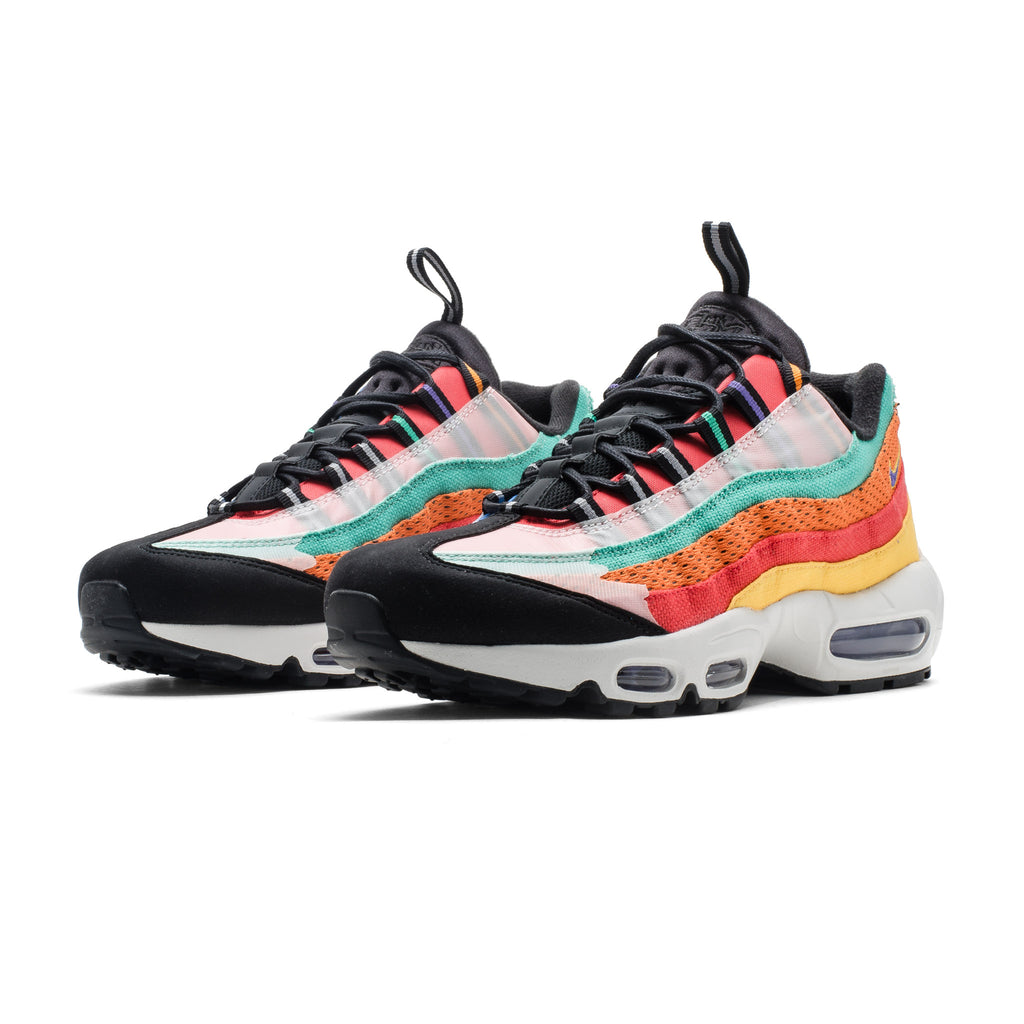 Air Max 95 BHM CT7435-901 Green