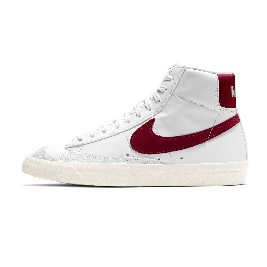 Blazer Mid 77 VNTG BQ6806-111 Team Red