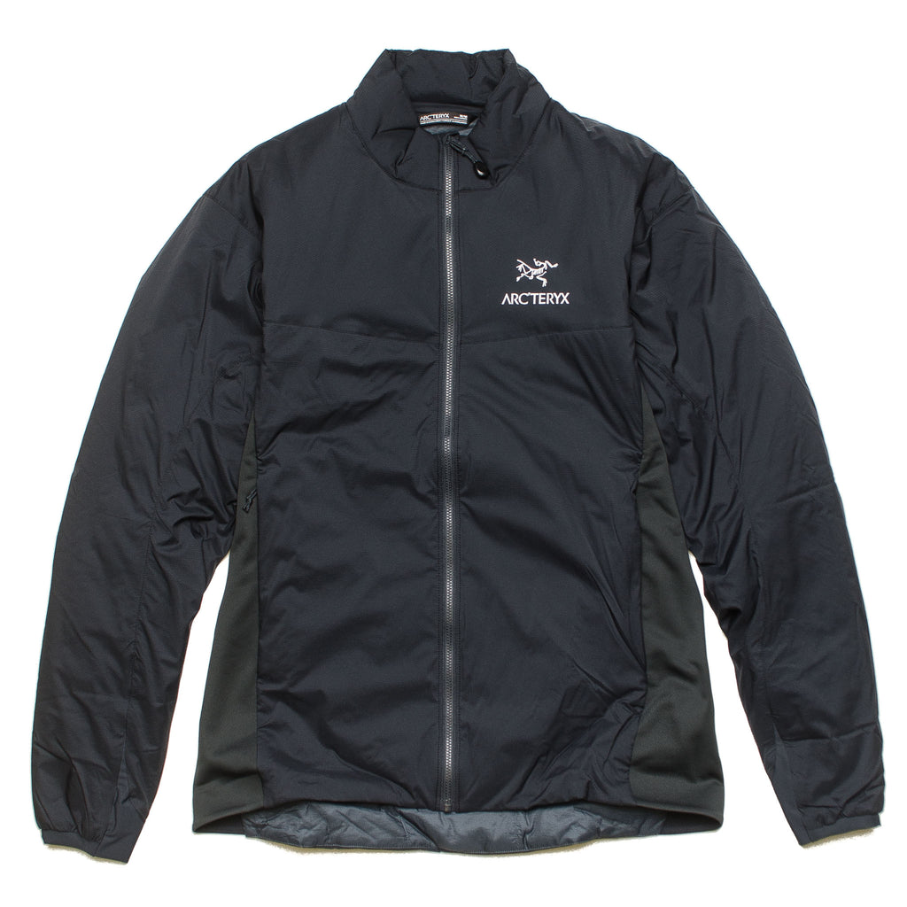 Atom LT Jacket 24478 Orion