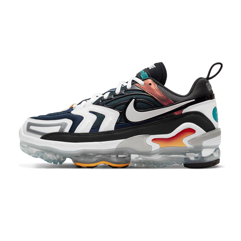 Air Vapormax EVO CT2868-001 Anthracite