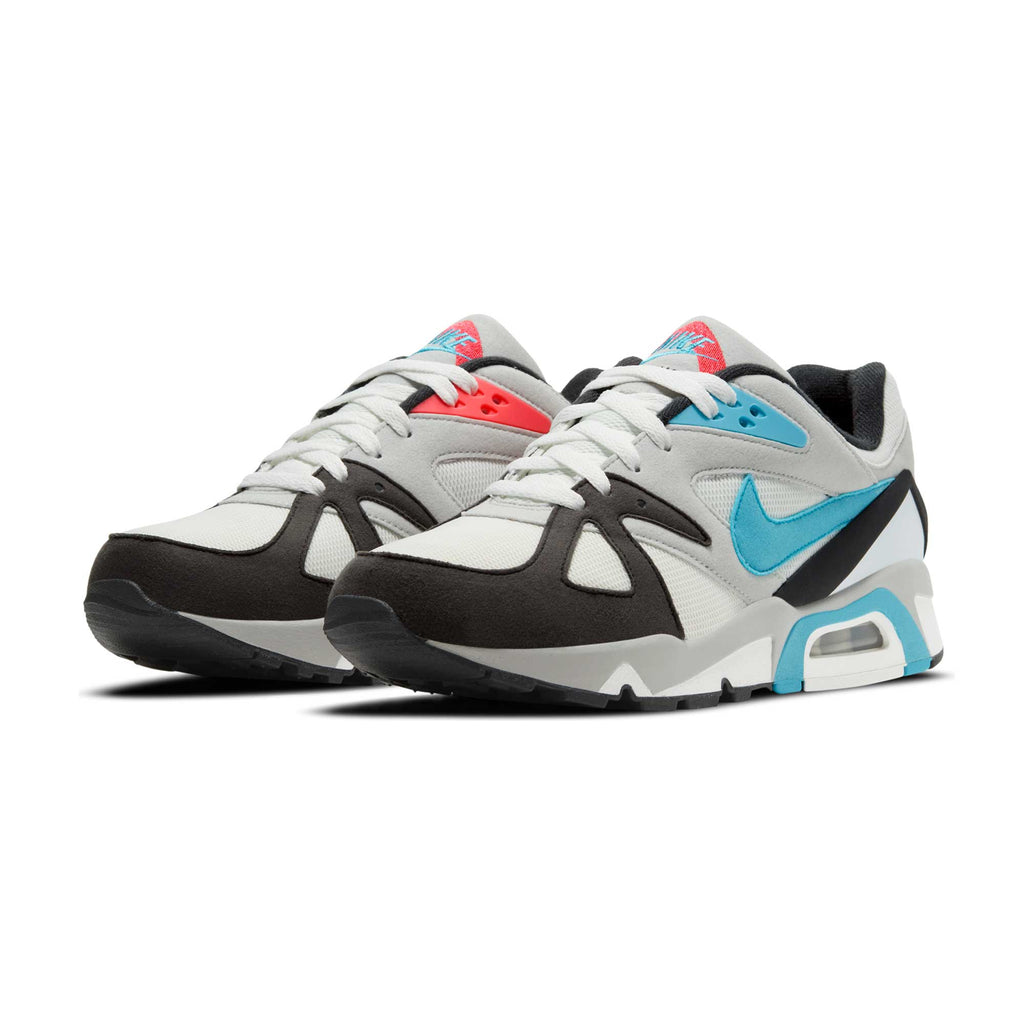 Air Structure OG CV3492-100 Summit White