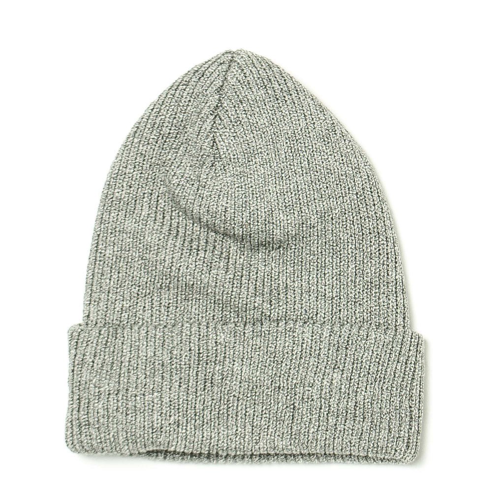 Capsule Toronto Beanie AS Grey/Black