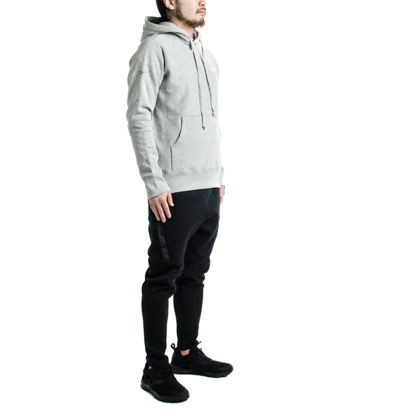 products/CapsuleApparel-29.jpg