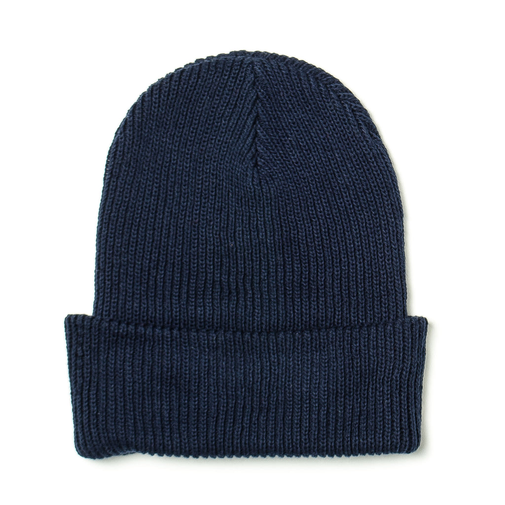 Capsule Toronto Beanie AS Navy/Navy