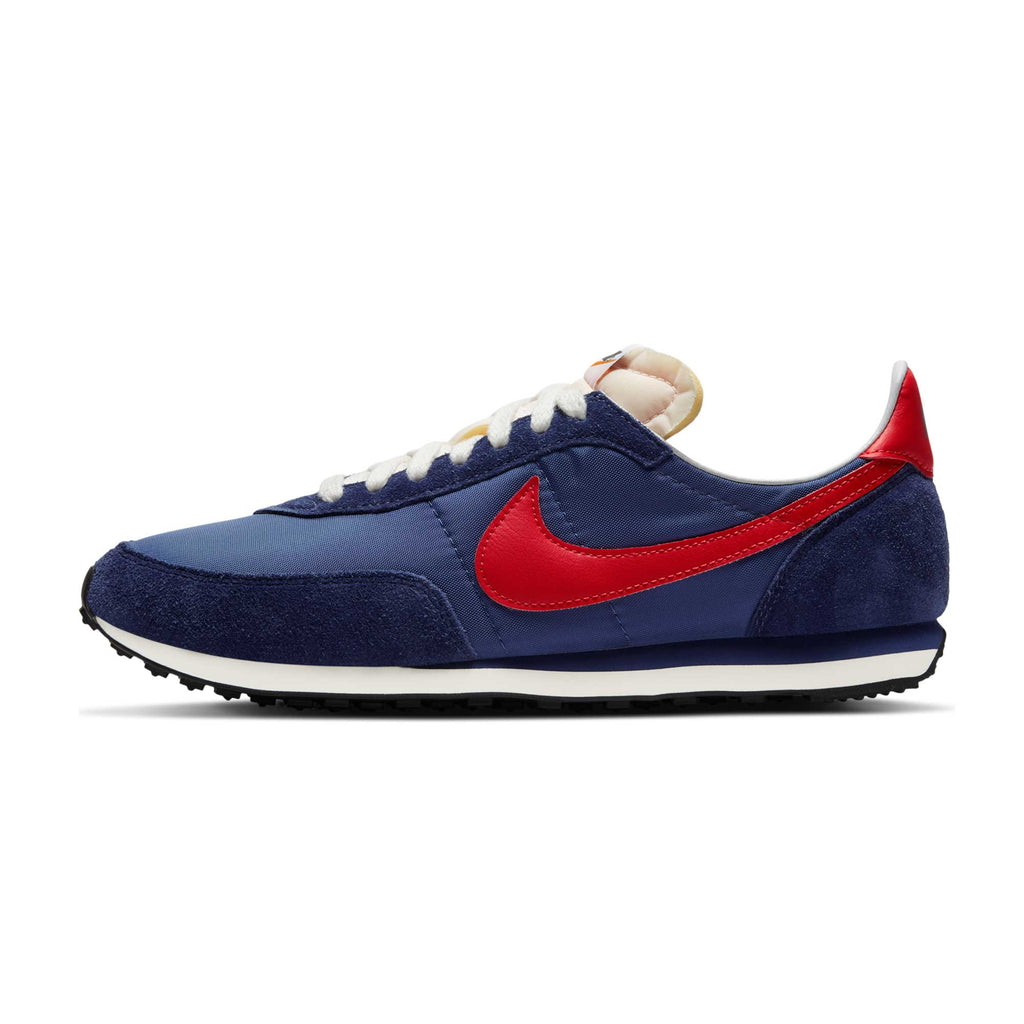 Nike Waffle Trainer 2 SP DB3004-400 Navy
