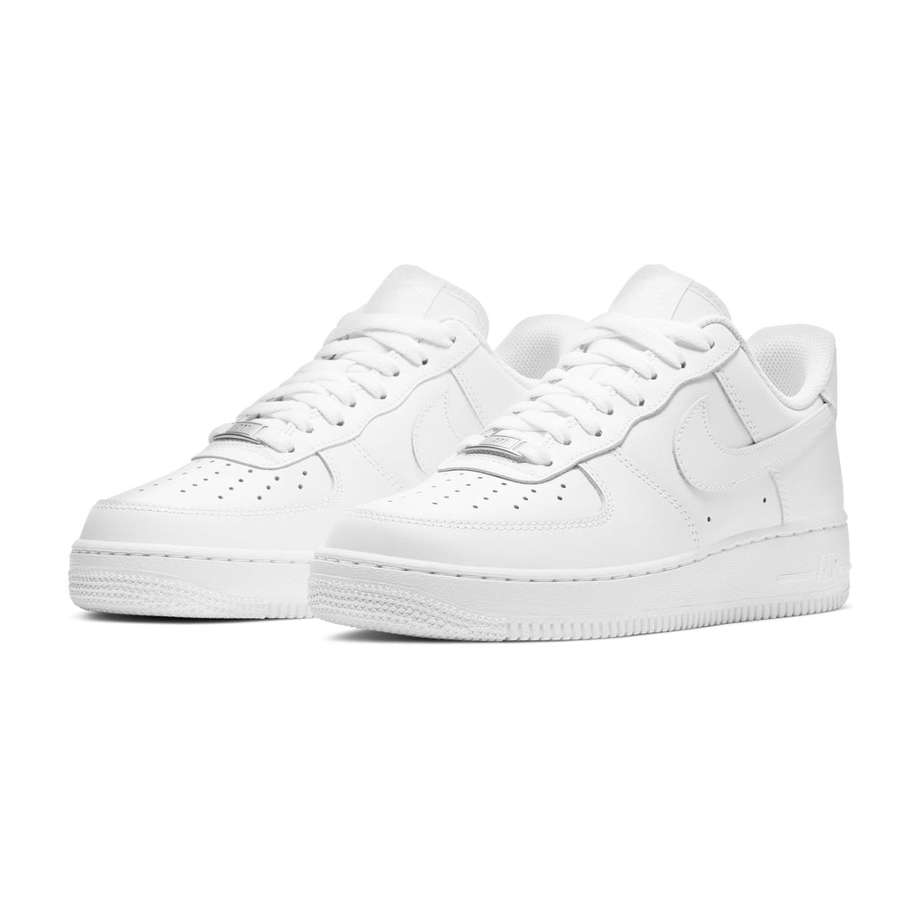 WMNS Air Force 1 315115-112 White