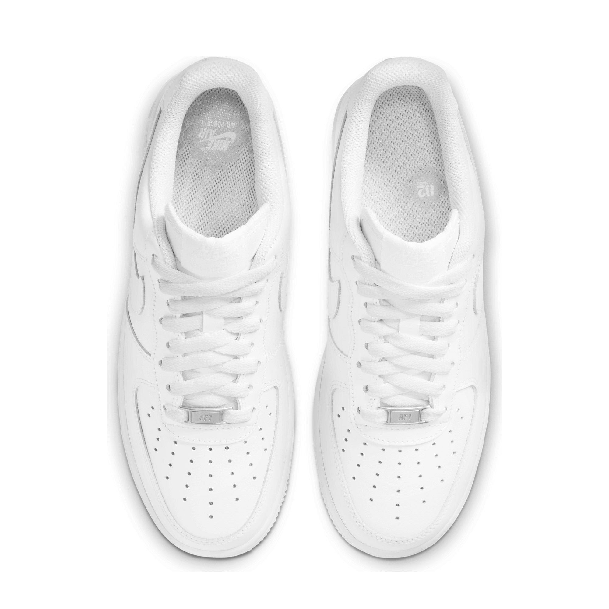 WMNS Air Force 1 DD8959-100 White
