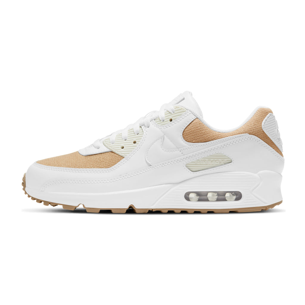 Air Max 90 DD9678-100 Summit White
