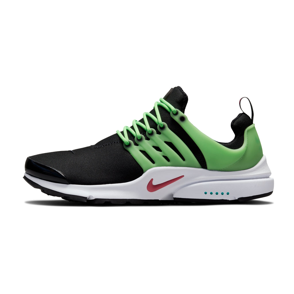 Air Presto DJ5143-001 Black