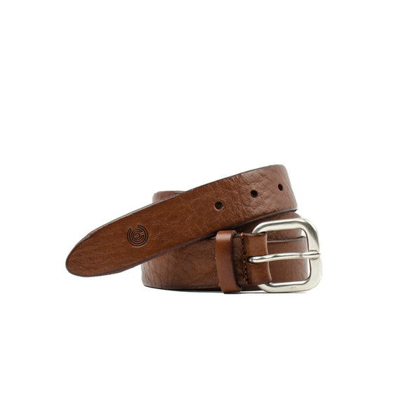 Anderson's For Capsule Leather Belts C1 Leather