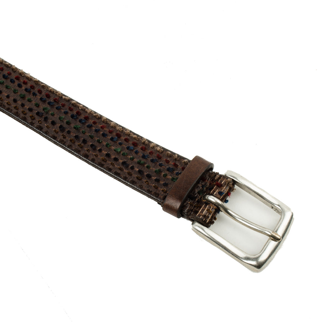 Anderson's Leather Belt M1 Leather