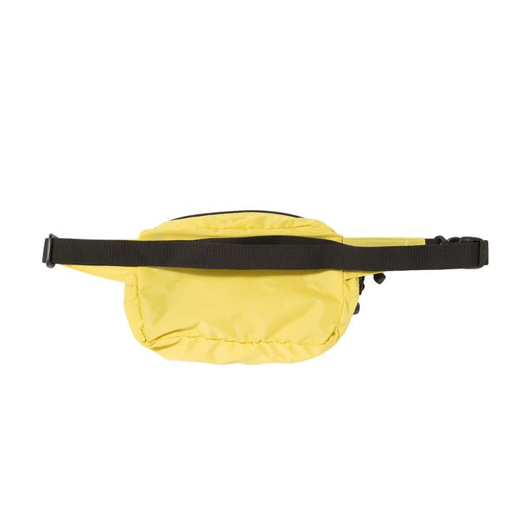 Light Weight Waist Bag 134210 Citrus