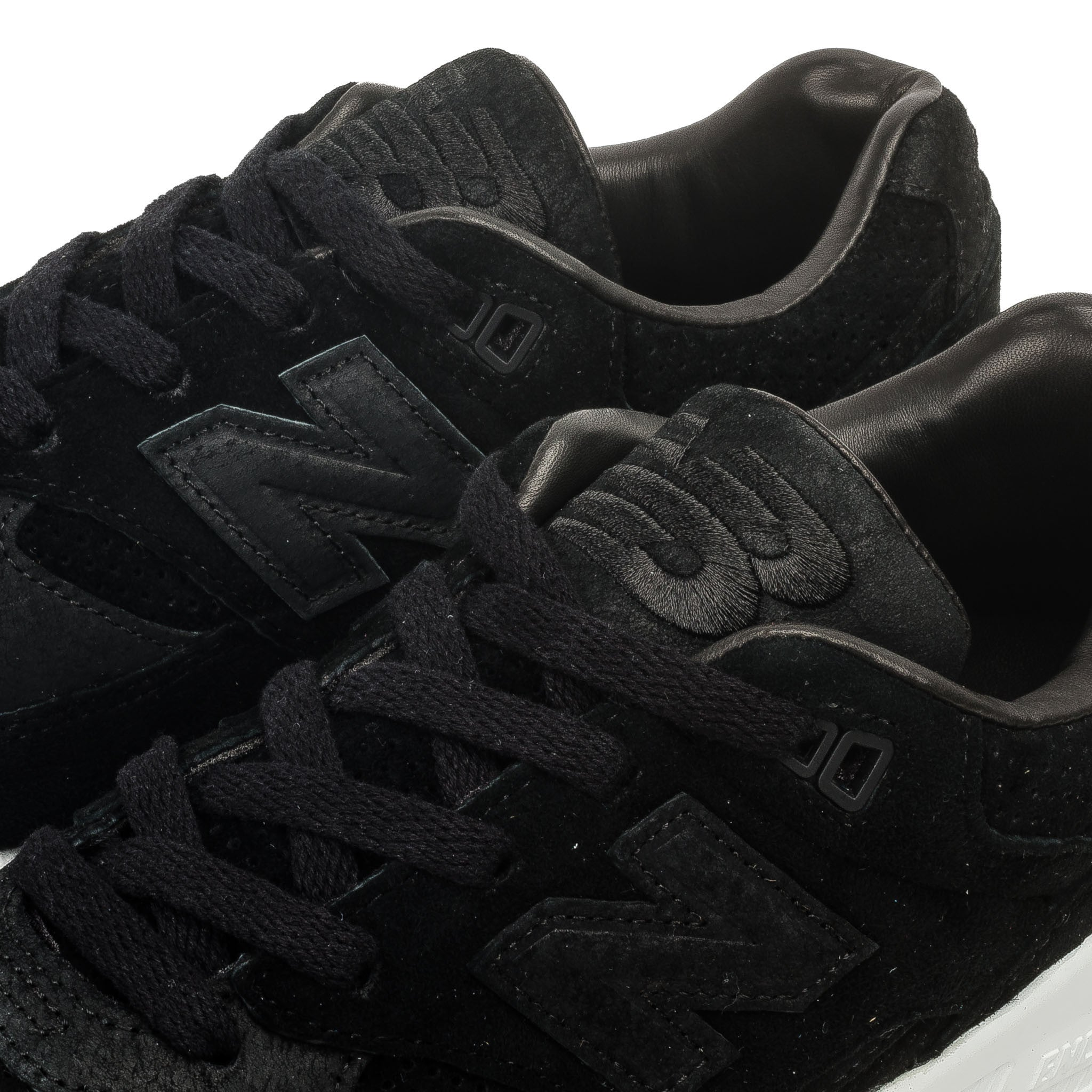 Reigning Champ x New Balance M530RCB