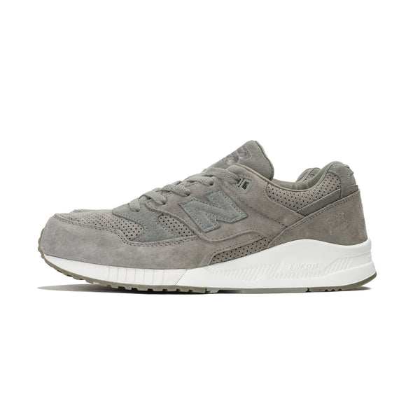 Reigning Champ x New Balance M530RCY