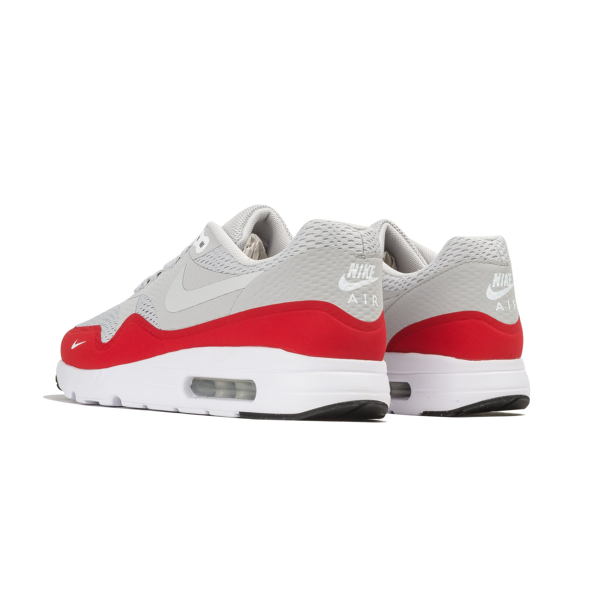 Air Max 1 Ultra Essential 819476-006