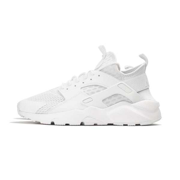 Air Huarache Run Ultra BR 833147-100